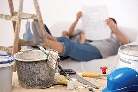 13 home diy fails. Black Bedroom Furniture Sets. Home Design Ideas