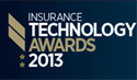 Post Insurance Technology Awards