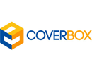 Coverbox