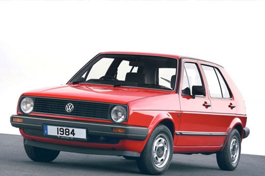 Best and worst German cars - 4