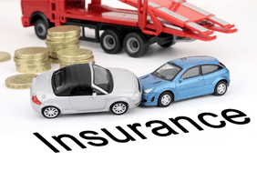 Compare Cheap Car Insurance Quotes At