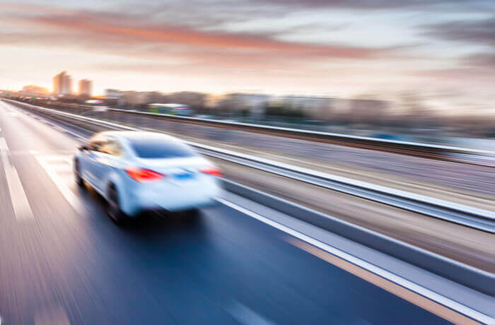 How To Find Out If A Car Is Insured Uk