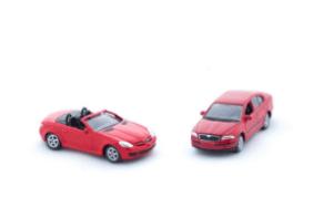 Halifax Car Insurance Excess