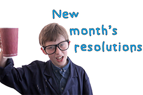 resolution video